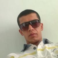 Ma'rufjon Xamidov, 32 года, Близнецы, Санкт-Петербург