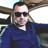 Beno, 31, г.Тбилиси