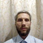 Андрей, 45, г.Великий Новгород (Новгород)