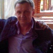 Слава, 49, г.Новосибирск