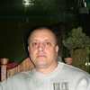 Oleg, 58, Lubny