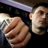 Сергей, 32, г.Новоселица