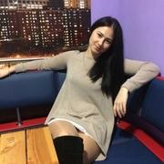 Анастасия, 24, г.Новая Каховка