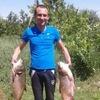 Artem, 23, г.Новошахтинск