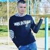 Вова, 32, г.Красилов