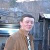 Анатолий, 30, г.Осинники