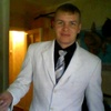 Антон, 36, г.Голышманово