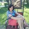 Ольга, 51, г.Ессентуки