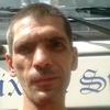 Сергей Загребельный, 35, г.Северодонецк