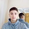 Stepan, 24, Чортків