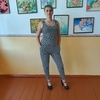 Вiта, 26, г.Теофиполь