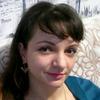 Оксана, 32, г.Хороль