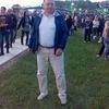 Ильдус, 54, г.Нижнекамск