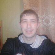 денис, 29, г.Енисейск