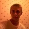 Никита, 20, г.Ивантеевка