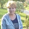 Светлана, 54, г.Белая Калитва