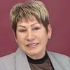 Валентина, 56, г.Зеленоград