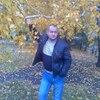 Игорь, 41, г.Новомосковск