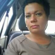 Натали, 30, г.Пермь