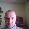 Слава, 40, г.Новосибирск