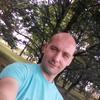 Влад, 32, г.Zdzary