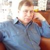 павел, 53, г.Кемь
