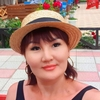 Лучшее имя на свете, 30, г.Бишкек