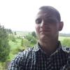 Игорь Новохатский, 27, г.Белая Церковь