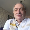 iosif ostrovskiy, 68, New York