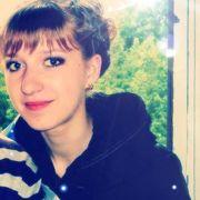 Анна, 26, г.Суоярви