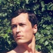 знакомства мужчины херсон 35 45 лет