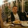 Макс Павлов, 43, г.Хабаровск