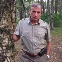 Игорь, 59 лет, Дева, Санкт-Петербург