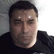 Александр, 58, г.Кропоткин