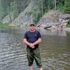 Юрий, 43, г.Асбест