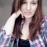 Анна 31 Кореновск
