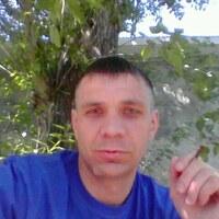 Дэн, 34 года, Близнецы, Новосибирск