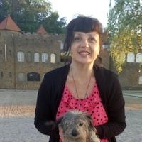 Мила, 51 год, Дева, Одесса