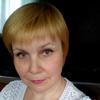 Лариса, 51, г.Мичуринск