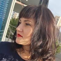 Кира, 31 год, Скорпион, Краснодар