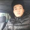 Адилжан, 27, г.Кзыл-Орда