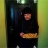 Александр, 43, г.Белокуриха