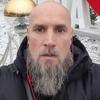 Igor, 42, Staraya
