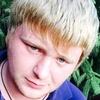 артем, 31, г.Наро-Фоминск