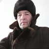 Юрий, 50, г.Белгород