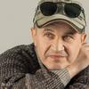 Толя, 48, г.Донецк