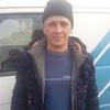 Саша, 37, г.Петропавловск