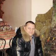 игорь 59 Кривой Рог