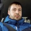 Макс, 30, г.Нижний Новгород