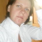 Olesya, 28, г.Сегежа